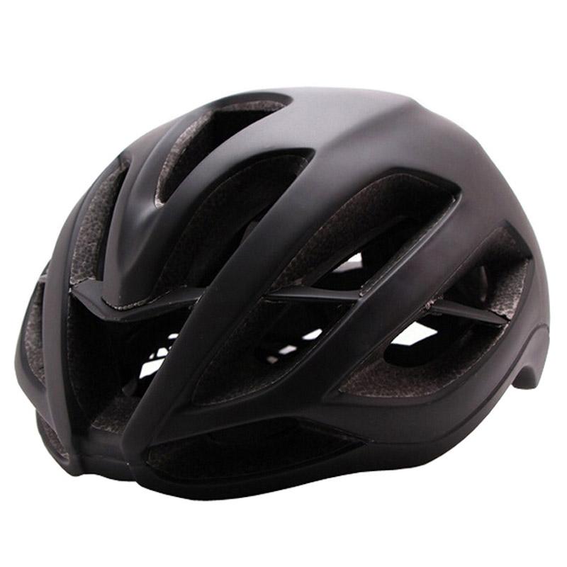 New MTB Bike Cycling Helmet Capacete De Ciclismo Casco Ciclismo Mtb Bike Helmet Bicycle Helmet Ultralight Casco Bicicleta(China (Mainland))