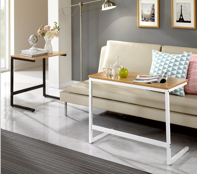 Attractive Table De Lit Ikea 2 Space Saving Rotating Lazy