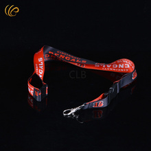 NFL Sport Cincinnati Bengals Logo Lanyard for MP3/4 Cell Phone/ Neck Strap Lanyard for Mobile Strap(China (Mainland))