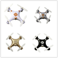 JJRC H20C Mini Drone with 2.0MP Camera H20 Upgrade RTF 2.4G 4CH 6 Axle Gyro RC Hexacopter Headless Auto-Return  F16759/60