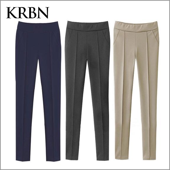 pantalones mujer pantalones femme women pants 2015 summer casual long trousers women fashion hight waist pants for women K8384(China (Mainland))