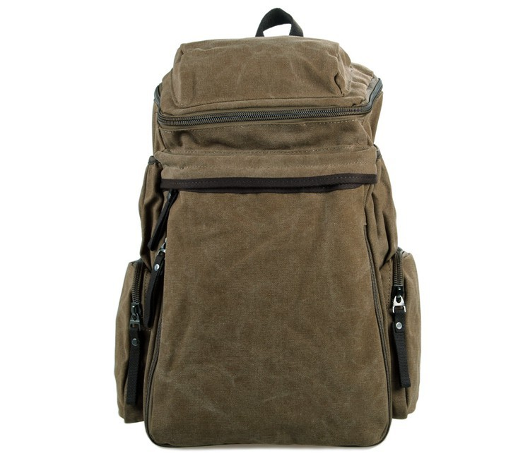 Здесь можно купить  9016B  J.M.D Newest Pure Color Canvas Travel Backpack Bookbag Schoolbag Hiking Brown Color 10pcs/lot 9016B  J.M.D Newest Pure Color Canvas Travel Backpack Bookbag Schoolbag Hiking Brown Color 10pcs/lot Камера и Сумки
