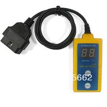10pcs/lot  OBDII Airbag Scan/Reset Tool B800 CAR Diagnostic Tool B-800(China (Mainland))