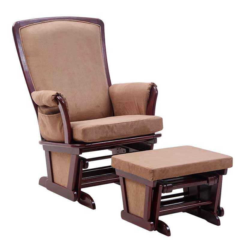 achetez en gros amorti chaise longue en ligne des grossistes amorti chaise longue chinois. Black Bedroom Furniture Sets. Home Design Ideas