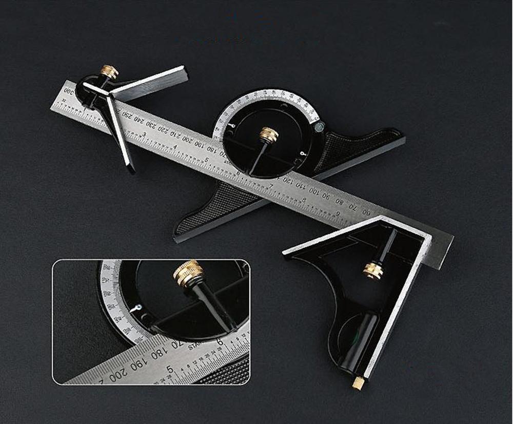 machiniste promotion achetez des machiniste promotionnels. Black Bedroom Furniture Sets. Home Design Ideas