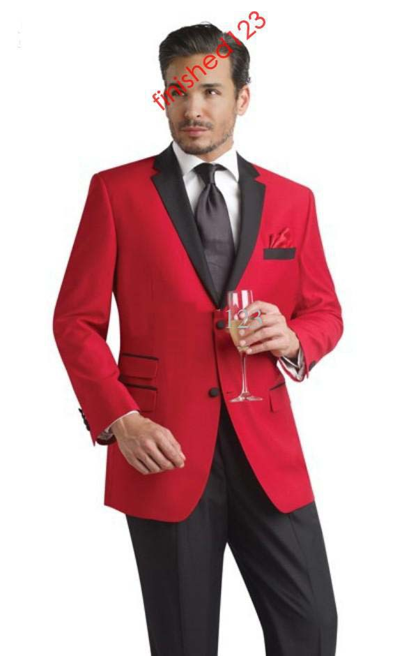 Our wedding suits are designed in NYC, featuring the latest styles and Italian wool at incredible prices. Designer Suits For Men - Wedding Suits | Karako Suits JavaScript seems to .