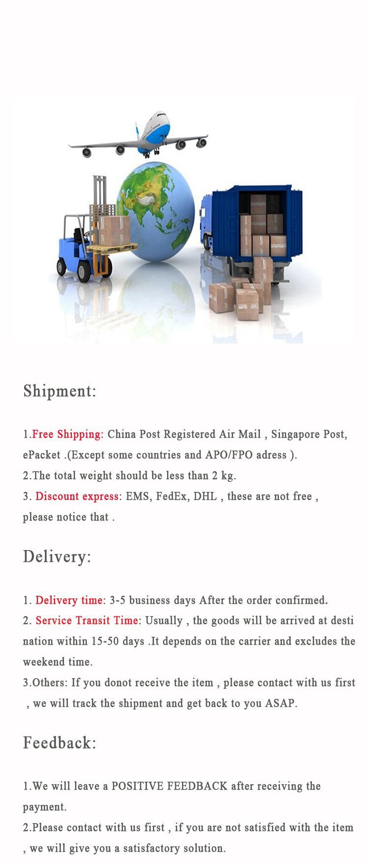 logistic 150309