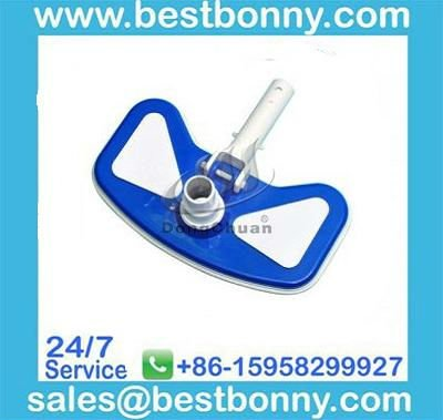 Swimming Pool Products-Standard Liner Vacuum Head with Swivel(China (Mainland))