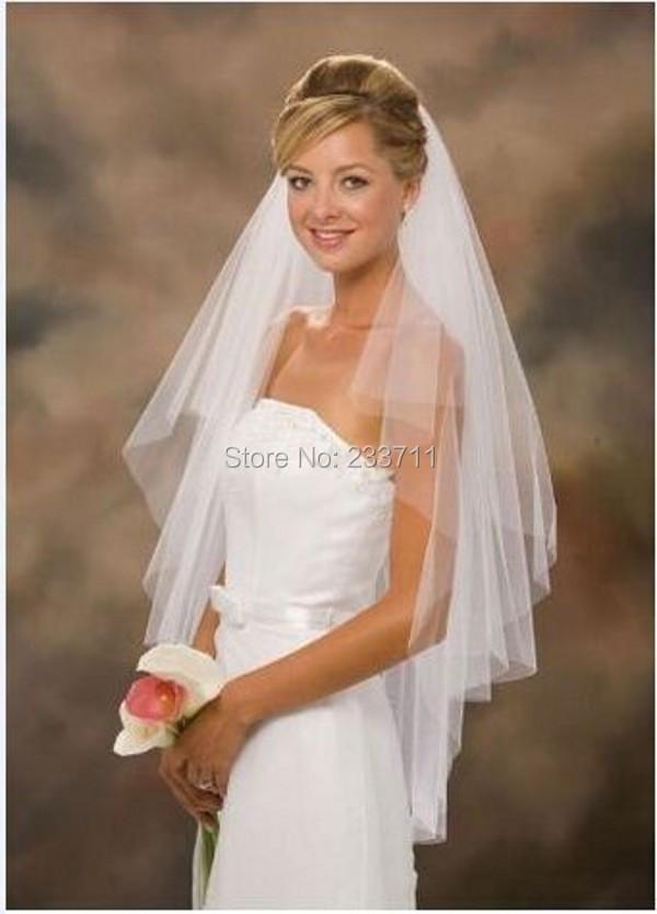 Свадебное приглашение из фото