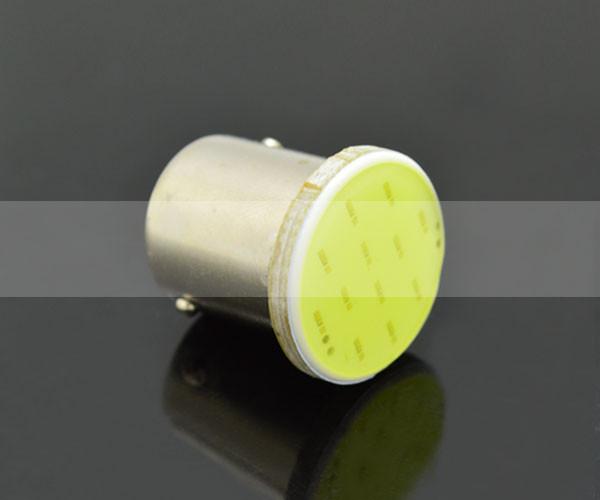 Источник света для авто LLD ! 2 . /s25 1156 12SMD 1156 BA15S P21W 12V