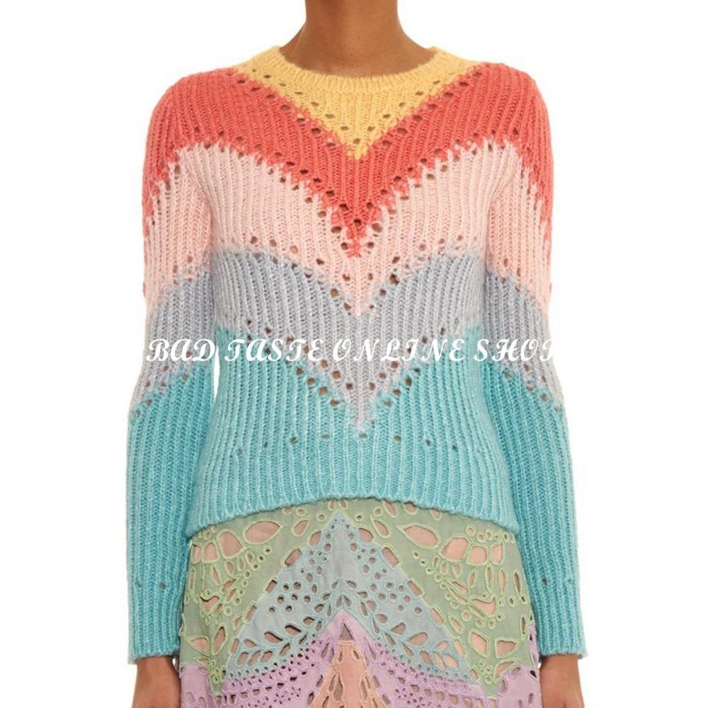 Knitting Intarsia : Popular intarsia knitting buy cheap lots