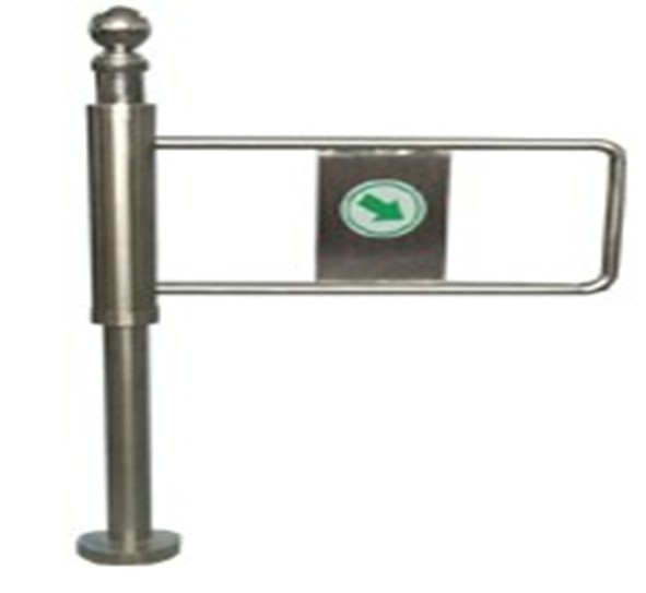 swing gate barrier for entrance control<br><br>Aliexpress
