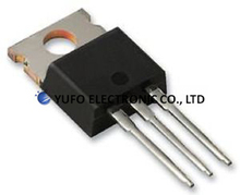 Free Shipping one lot ISL9V3040P3, 400V Ignition IGBT, Insulated Gate Bipolar Transistor,TO-220, Qty 2(China (Mainland))