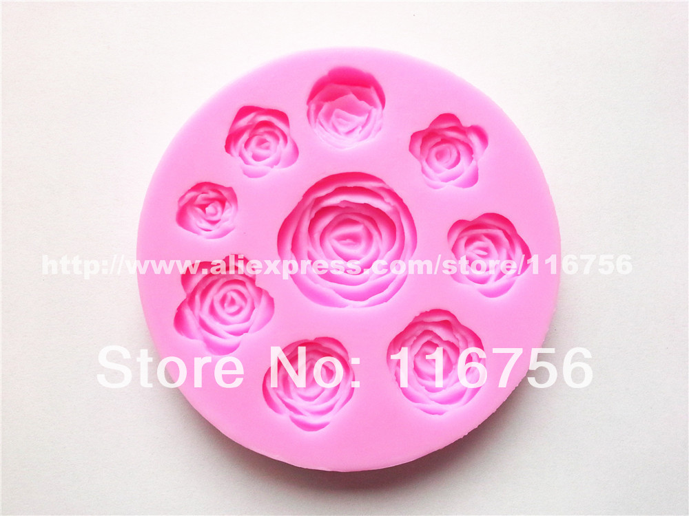 Cake decorating picture more detailed picture about free for Decoration 007