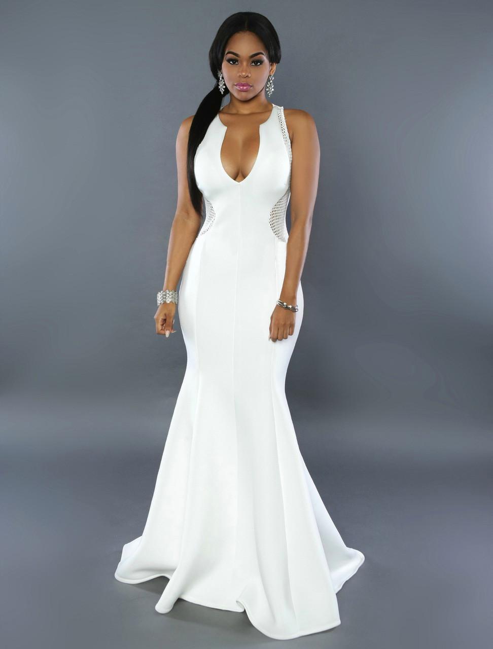 New-Arrival-Fashion-Dress-20439-1-20439-1-1