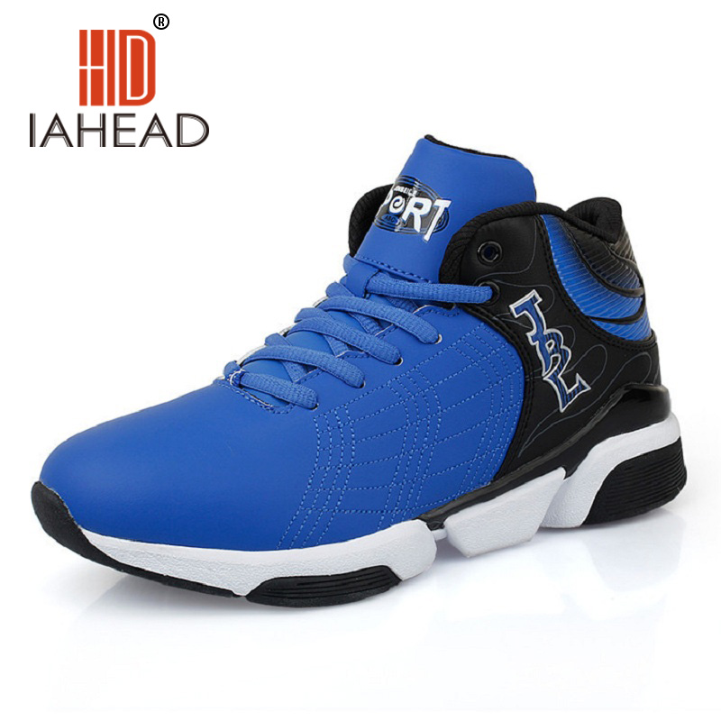Free Shiiping 2016 Cheap Price Hot Sale Classic Mens 10 Basketball Shoes High Quality Sports Sneakers For Men ShoesA128<br><br>Aliexpress