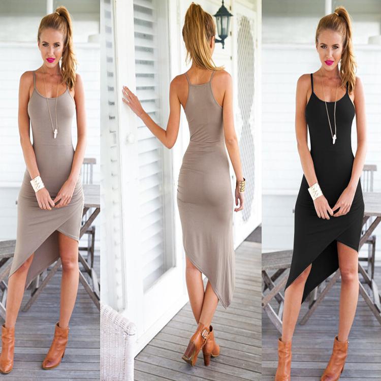 Resort Evening Dresses - RP Dress