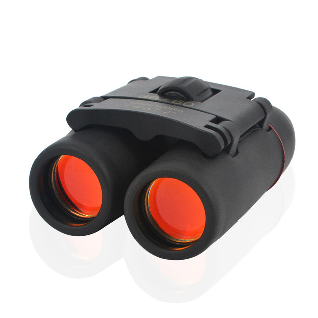 Professional 30 x 60 Zoom Outdoor Binoculars