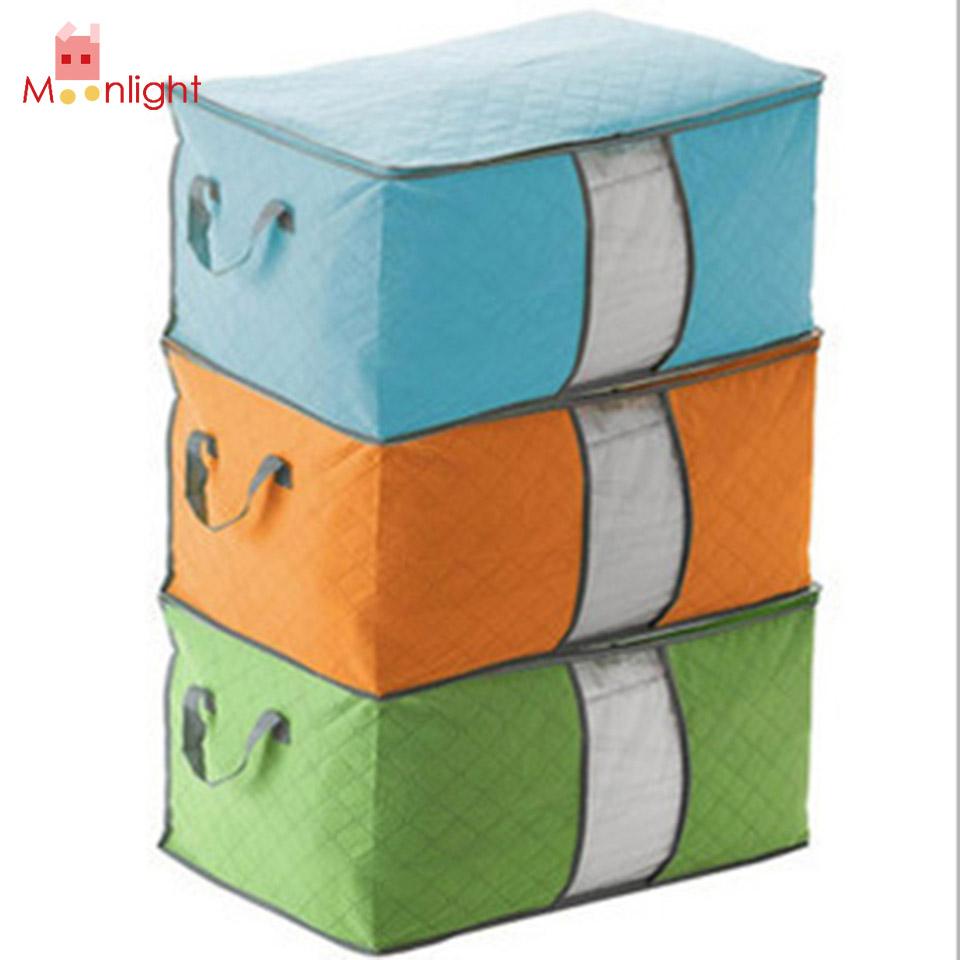 online kaufen gro handel kleidung aufbewahrungsbox aus china kleidung aufbewahrungsbox. Black Bedroom Furniture Sets. Home Design Ideas