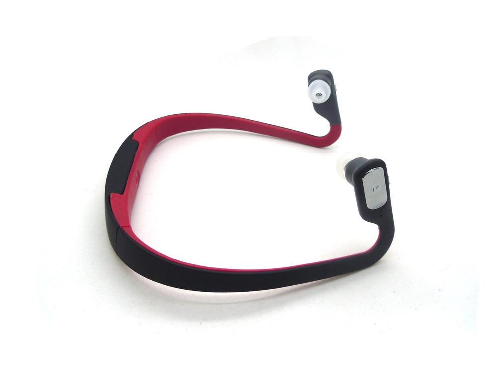 Наушники DIGIBEE OEM DIGIBEE BH 505 Bluetooth /Bluetooth /mic BH505 bluetooth гарнитура nokia bh 505 в запорожье