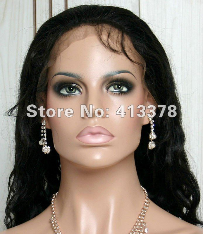 Discount Remy Hair Online 64
