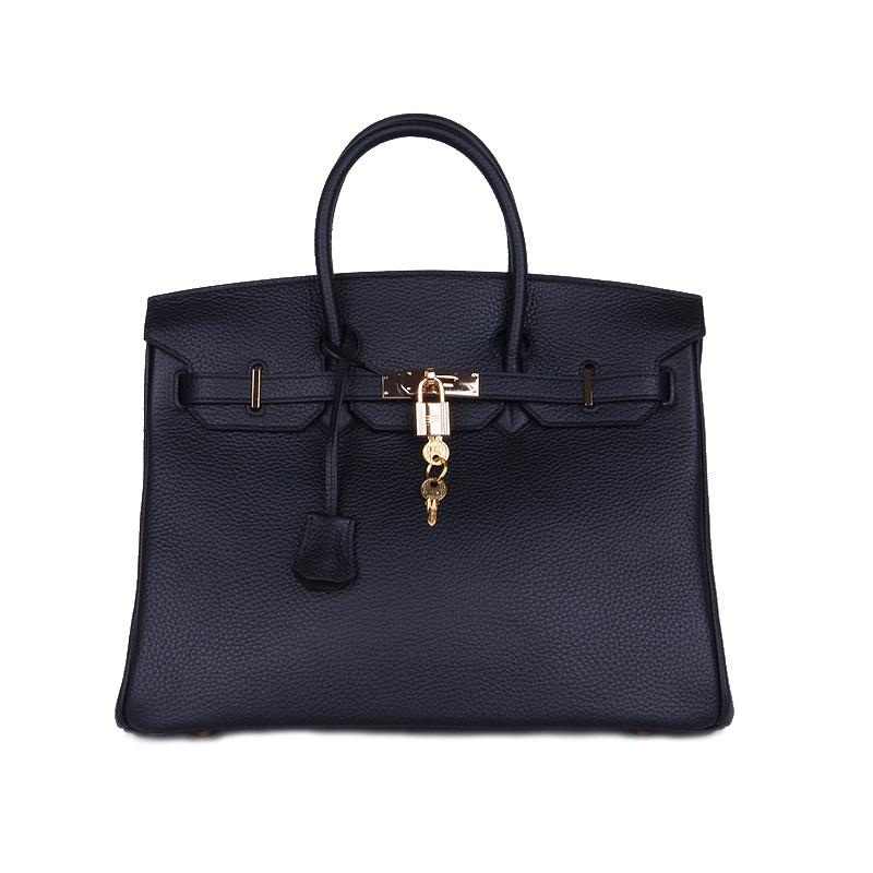 Sac a Main Femme De Marque Designer Handbags High Quality H Famous Brand Handbag Bolsa Feminina Bolsos Genuine Leather Bag Tote<br>