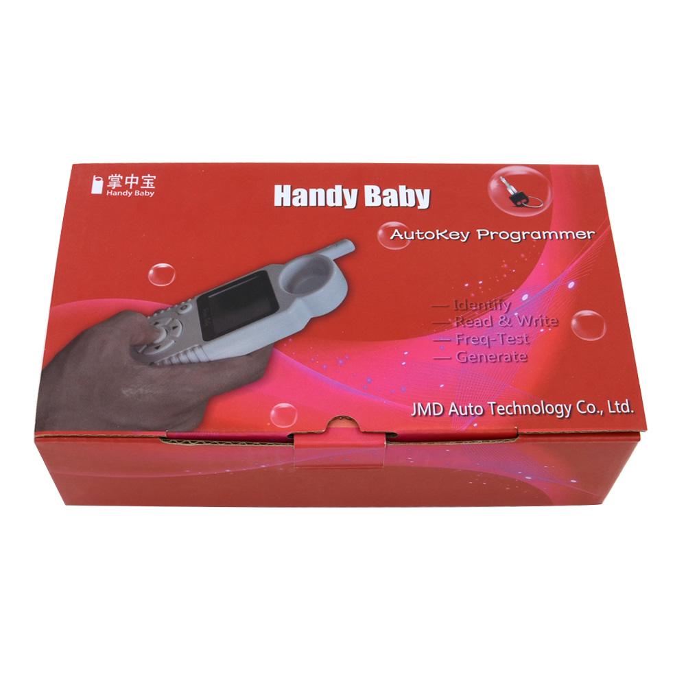 handbaby(1
