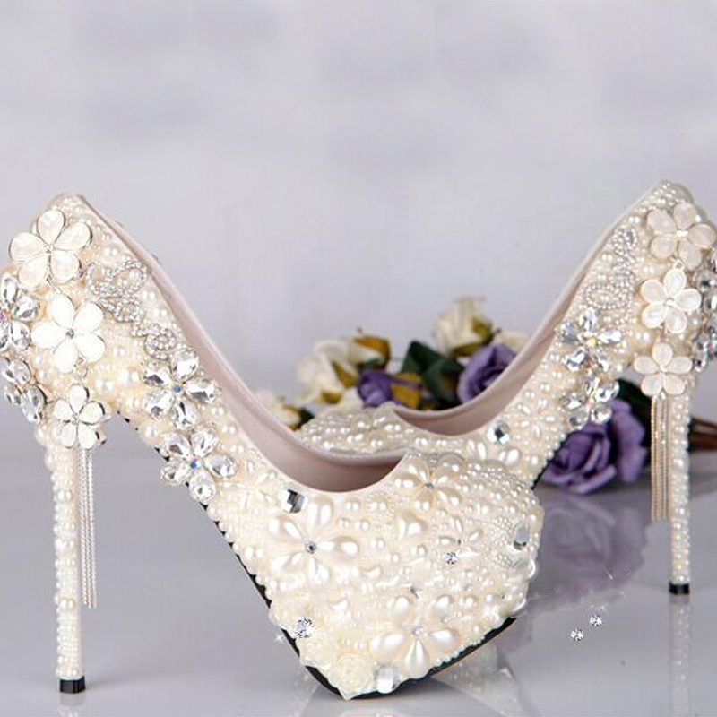 Compare Prices on Shine Shoes Wedding- Online Shopping/Buy Low ...