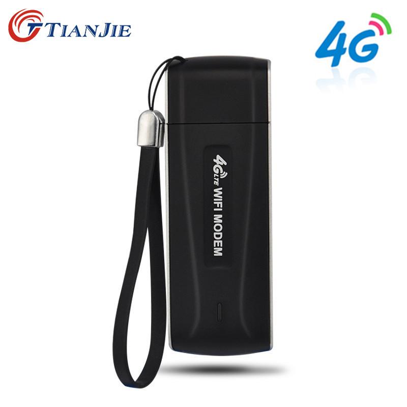 4G USB Wifi Router Unlocked Pocket Network Hotspot FDD LTE EVDO Wi-Fi Routers Wireless Modem with SIM Card Slot(China (Mainland))