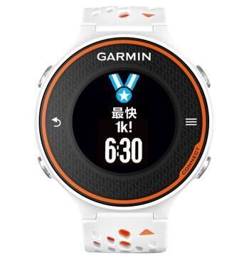 New GPS watch smart watch Outdoor functional watch orignal garmin forerunner 620 Marathon running wrist without heart rate belt(China (Mainland))