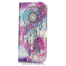 Buy Marble Butterfly Flower Wallet Leather Case Iphone 7 Plus I7 Iphone7 6 6S 5 5S SE 5C Pouch Card Stand Phone Cover 100pcs for $241.30 in AliExpress store