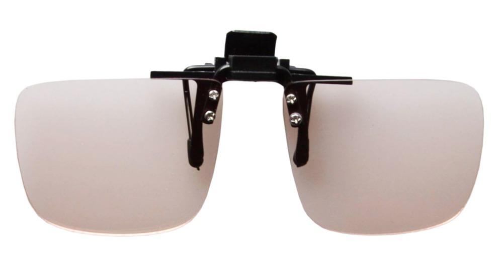 Очки для чтения Eyekepper CG2 , /, +0.00/1.00/1.25/1.50/1.75/2.00/2.25/2.50 женское платье eyekepper d6222 1 d6208 1