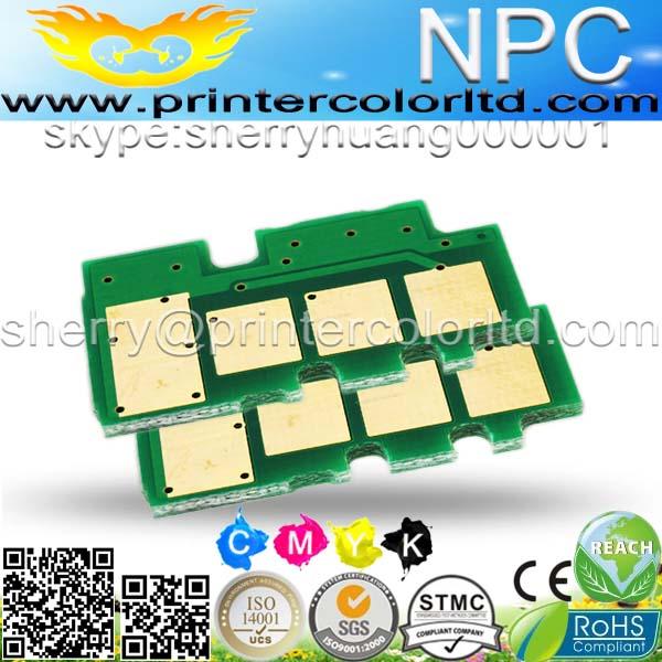 chip for Fuji-Xerox FujiXerox 3025V BI WC 3025DN 3020-E P 3020-V workcenter3020V BI WC-3020 V black reset photocopier chips