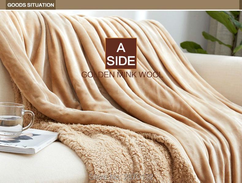 Solid-Berber-Fleece-Blanket-790-01_02