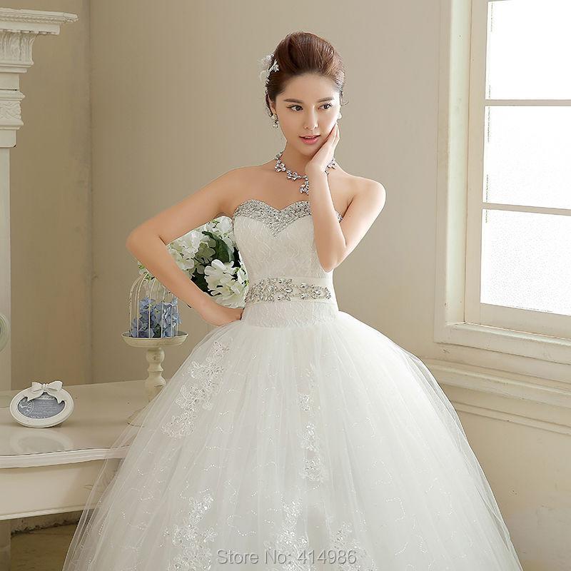 Свадебное платье NONE 2015