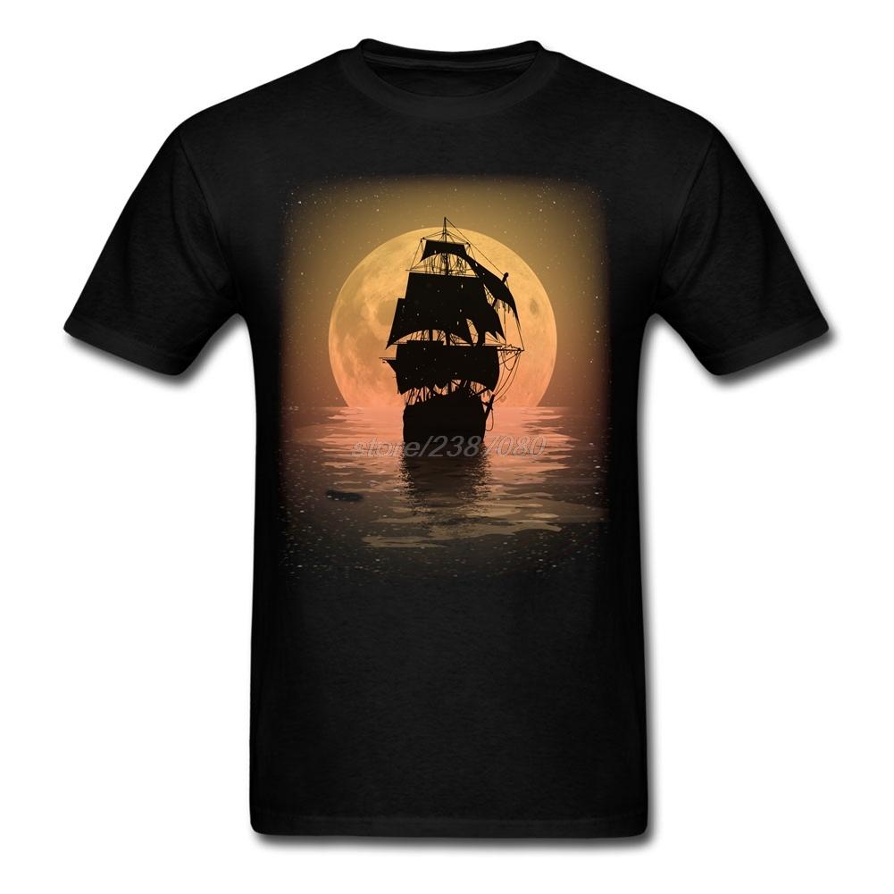 For Men Sailors Moon Rising Rising T Shirt Create