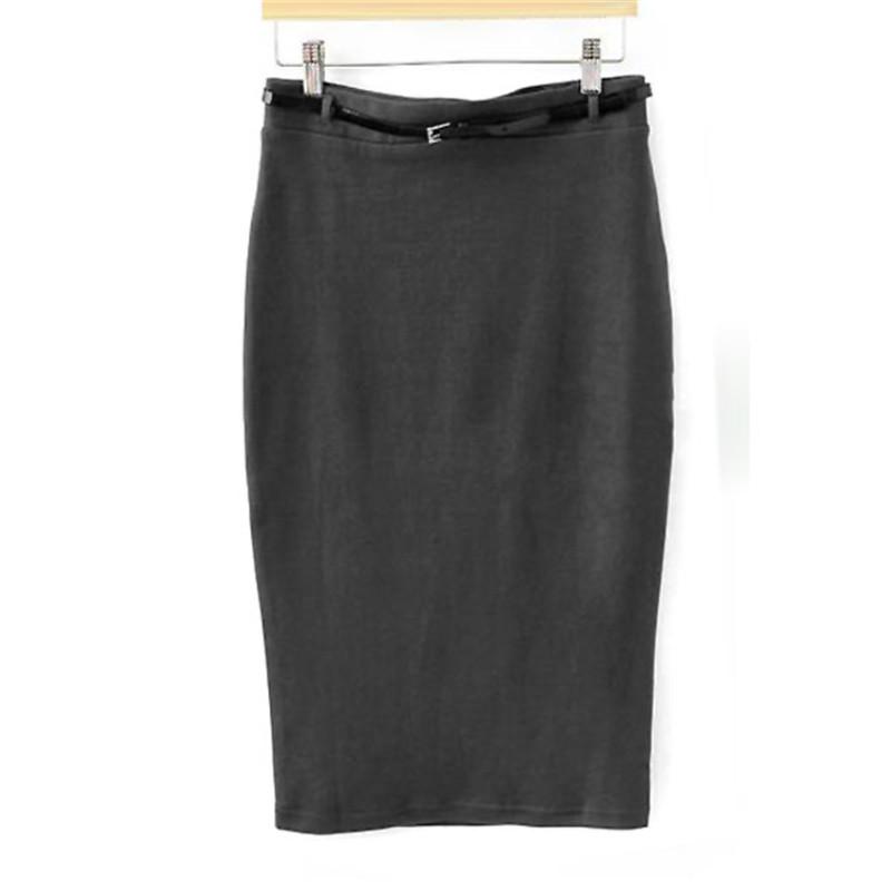 midi skirt  (14)
