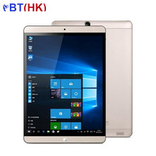 Original 9.7 Inch Tablet PC Onda V919 Air CH Window 10 Tablet PC Intel cherry trail X5  64GB Rom 2048*1536 IPS Retina WiFi HDMI(Hong Kong)