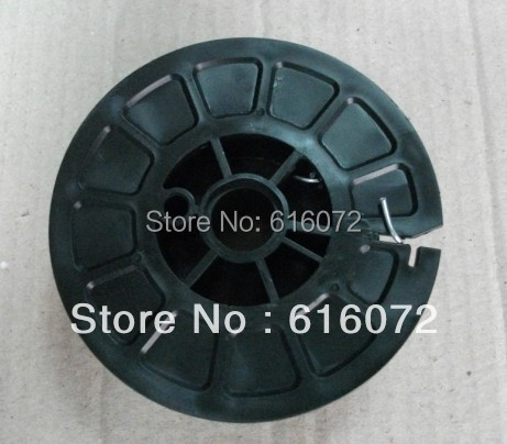 1 5mm rebar tier wire spool for MAX RB655 KW0041 galvanized tying wire