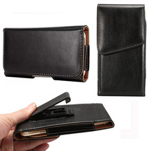 Buy PU Flip Leather case cover For HTC Desire 628 Mobile Phone Bags & Cases Waist Universal Case Horizontal Belt Clip Holster Cover for $6.19 in AliExpress store