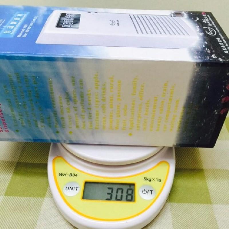 aerosol dispenser (15)