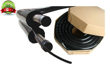 solar hose for Heat pipe solar Collectors ( 20 heat pipes)