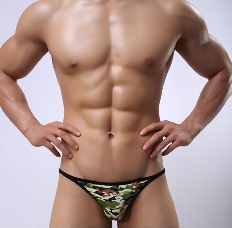 Should a man use a dildo