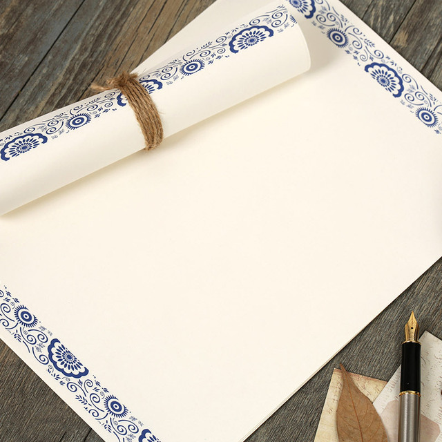 quality writing paper Paperslead provides excellent academic services at affordable rates our custom writing services ensure you get premium academic writings on whichever subject or topic you choose.