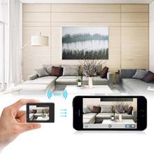 30M Waterproof 2.0-inch 4K Ultra-HD WIFI 170 Degrees Wide Angle Sports Digital Camera DV Camcorder with EU-plug Power Adapter(China (Mainland))