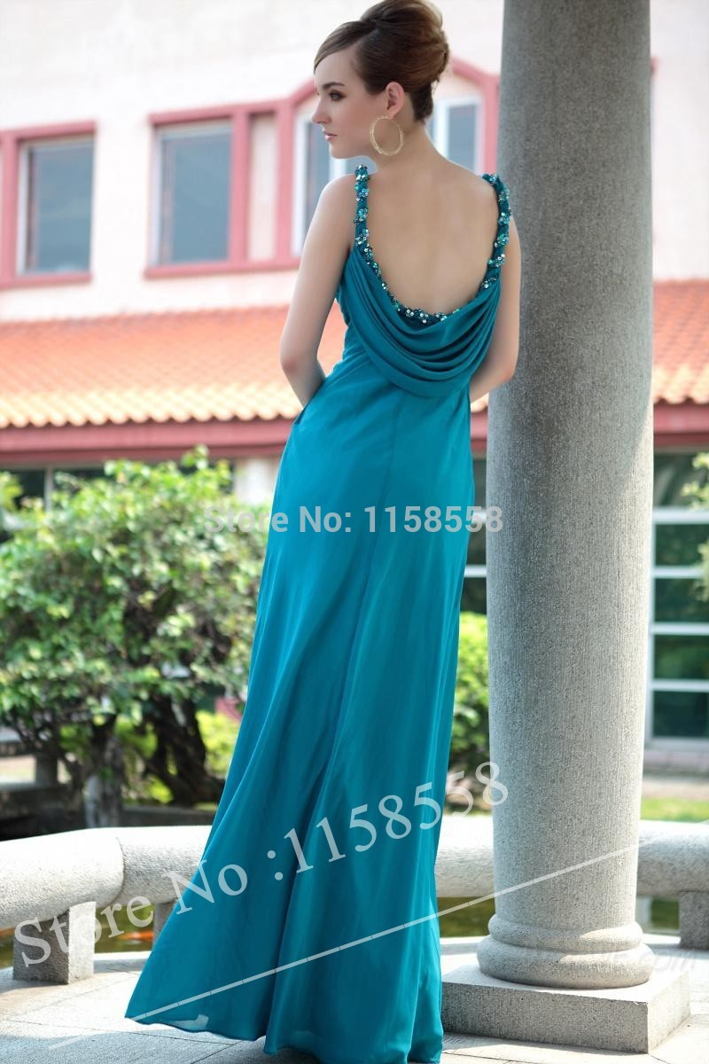 Cheap Evening Dresses Nyc