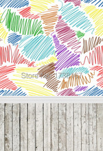 150cm*200cm Thin vinyl photography backdrops photo studio photography background for children foto hot sell and wall F105