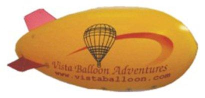 Blimp,sky balloon, inflatable balloon, air ball, advertising inflatable, wholesale&retail(China (Mainland))