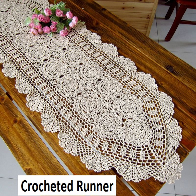 Free Vintage Crochet Table Runner Patterns : Popular Outdoor Corner Table-Buy Cheap Outdoor Corner ...