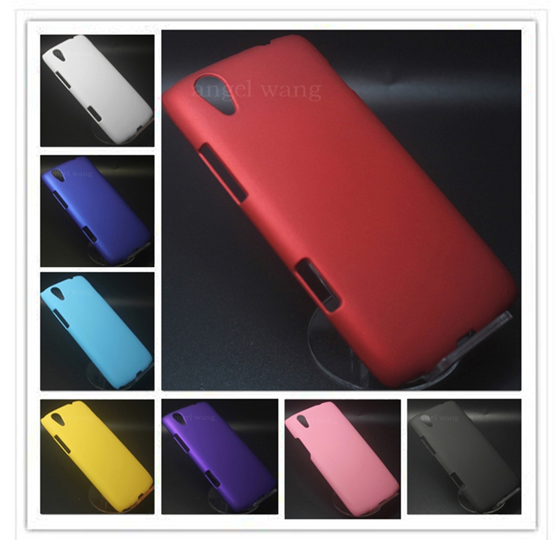 New Arrival High Quality Hard Plastic Phone Case For lenovo VIBE X S960 Case fresh style(China (Mainland))